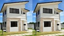 Pre-selling House And Lot For Sale At Mactan Plains Subdivision, Lapu-lapu City, Cebu
