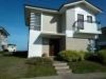 Nuvali Ridgeview Estates House And Lot Ayala Land