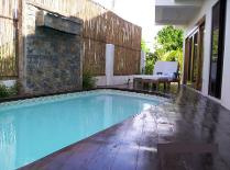 House And Lot For Sale At Whitesands Subdivision, Maribago, Lapu-lapu City, Cebu, Philippines