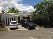 House And Lot For Sale At St Michael Village, Banilad, Cebu City, Philippines