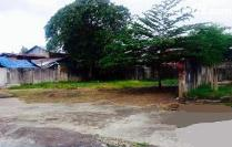 Commercial Lot For Sale At Pacnaan, Mandaue City, Cebu, Philippines