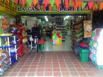 Local Comercial en venta en Cra. 49 A No 56 - 110, Itagüí, Itagüí