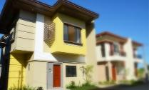 House And Lot For Sale In Mactan, Cebu, Philippines
