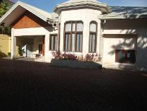 39m 6br House And Lot For Sale Maria Luisa Banilad Cebu City