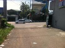 Commercial Space For Sale Good For Any Business Investment In Mandaue, Cebu