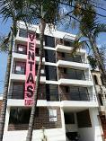 Apartamento en venta en Calle 44 Nº 44-25, Araucaria, Itagüí