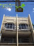3 Storey Duplex In Banawa Cebu City