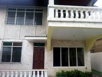 Very Accessible House And Lot In Labangon For Sale
