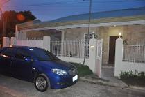 Resale:bungalow House Inside A Pleasant Subdin Banilad