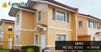 House & Lot For Sale Camella – Taal, Batangas Mara