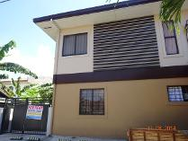 Brand New Gensan Apartments For Rent!