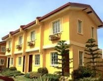 House And Lot For Sale In Camella Baliuag Near Sm Baliuag, Baliuag City, Bulacan