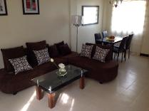 3br House For Rent In Mactan Lapulapu City Cebu