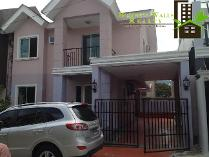 2 Storey Single Attached Ready For Occupancy For Sale