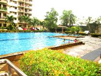 Rent To Own Condo In Taguig Along C5 Road Ready For Occupancy At 120k Down