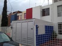 Excelente Casa En Lomas Universidad, Zapopan