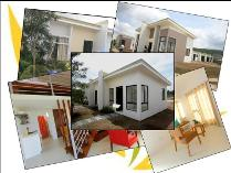 Rent To Own Murang Pabahay Low Cost Housing Pag Ibig Housing Rizal