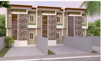 For Sale Townhouse Units At Lilies Ville