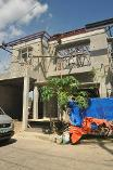 3-br New House With Big Garden For Sale