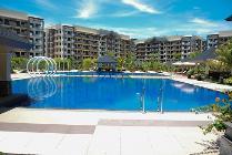 Arista Place Condominium By Dmci