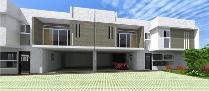Casas En Desarrollo En Venta En Calle Rosas
