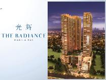 Radiance Manila Bay Pre-selling Condominium Units