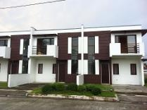 The Villas 2 Br Rent To Own House And Lot In Cavite Along Highway