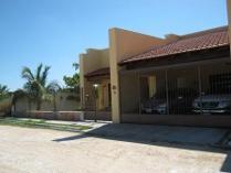 Casa Venta Cholul Jalapa De Cholul