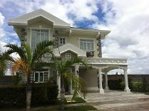 Louvre Model House And Lot For Sale In Nuvali Laguna South Forbes