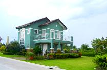 4 Bedroom House And Lot For Sale In Bacoor