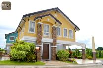 5 Bedroom Single Detached House For Sale In Bacoor