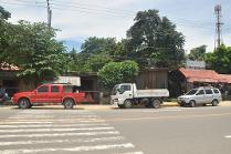 Commercial Lot For Sale Consolacion Cebu