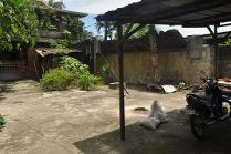 Commercial Lot For Sale Consolacion Cebu 474 Sqm