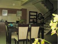3 Bedroom Condominium For Sale At Woodcrest Residences