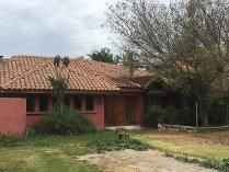 Casa en arriendo en Autopista Los Libertadores/caletera San Martin, Colina, Colina