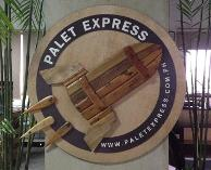 Modern Office Spaces For Rent By Palet Express