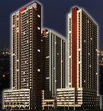 Capital Towers Condominium For Rent In Quezon City