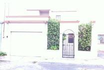 Venta - Fraccnuevo Amanecer - Matamoros Tamaulipas