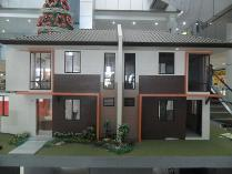 Yumi House Model In Ajoya As Low As 12,25700/month