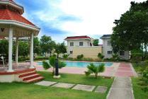 Duplex Housefor Sale With 3 Bedrooms In Aldea Del Sol