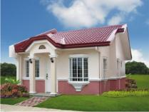 House And Lot For Sale In Dasmarinas Cavite