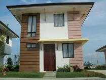 Muhen Model Single Detached House With Subdivision Pool For Sale