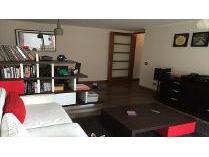 Departamento en venta en Colon, Las Condes, Las Condes