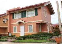 House And Lot For Sale In Riverfront At The Riverscapes In Cebu City