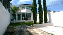 Se Vende Casa Grande A Buen Precio Buena Ubicación