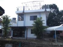 Rural Dumaguete House And Lot For Sale