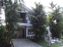 4br Dumaguete Rural House And Lot For Sale