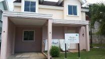 Ready For Occupancy House And Lot For Sale In Guadalupe Cebu City