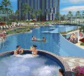 For Sale Condominium At Six Senses Resort Plus Club Membership In Pasay