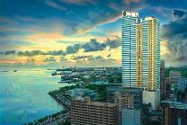 Condominium Units For Sale, Golden Empire Tower, Manila